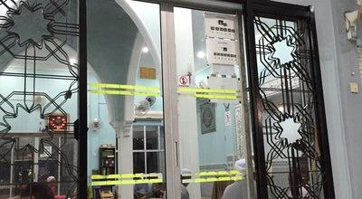 Photo of Mosque Surau Al-Madaniah at Jalan Usj 18/7, Usj 18, Subang Jaya 47630, Malaysia