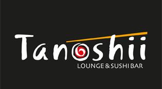 Photo of Sushi Restaurant Tanoshii Lounge & Sushi Bar at Av. El Dorado # 69b-53, Bogotá, Colombia