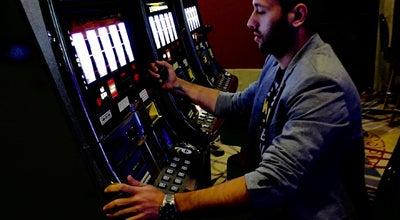 Photo of Casino Fallsview Casino Poker Room at 6380 Fallsview Blvd, Niagara Falls, ON L2G 7X5, Canada