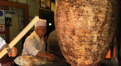 Photo of Steakhouse Emin Döner at Turkey
