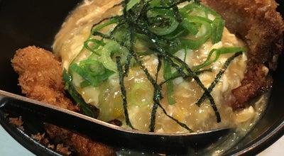 Photo of Diner ワンモア at Japan