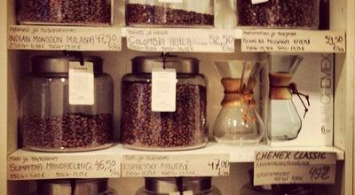 Photo of Coffee Shop Caffi at Sello, Espoo 02600, Finland