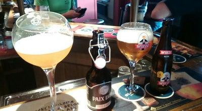 Photo of Bar De Kanne at Avelgemstraat 240, Zwevegem, Belgium