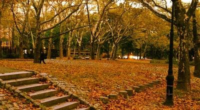 Photo of Park Fort Greene Park at Washington Park, Brooklyn, NY 11217, United States