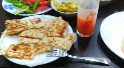 Photo of Bakery GÖKSUN SENA GÖZLEME at Turkey