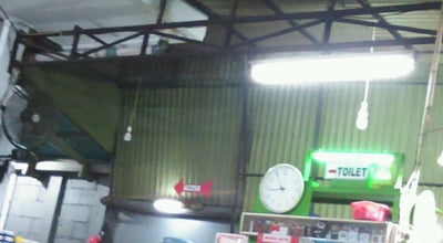 Photo of Ramen / Noodle House Bakmi Fan Yung at Jl.air Merbau, Indonesia