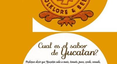 Photo of Karaoke Bar La Barra Yucateca at Blvd De Las Culturas Colonia Gonzales, Piedras Negras 26020, Mexico