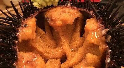 Photo of Sushi Restaurant 丸長寿司 at Japan