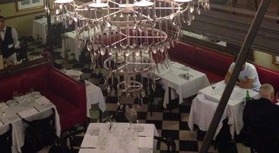 Photo of Argentinian Restaurant Fervor at Posadas 1519, Buenos Aires, Argentina