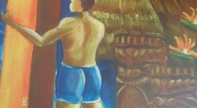 Photo of BBQ Joint Ono Hawaiian BBQ at 2152 Daniels St, Manteca, CA 95337, United States