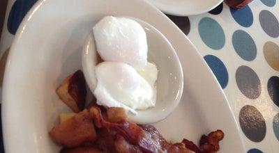 Photo of Breakfast Spot Talia's Breakfast & Eatery at 44 Nashua Rd, Londonderry, NH 03053, United States
