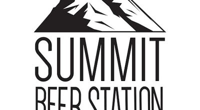Photo of Bar Summit Beer Station at 210 11th St, Huntington, WV 25701, United States
