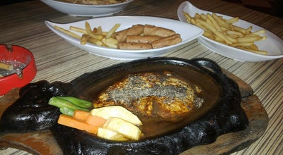 Photo of Steakhouse Star Steak at Jl. Pandanaran 247, Boyolali - Jawa Tengah, Indonesia