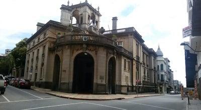 Photo of History Museum Palacio Taranco at 25 De Mayo 376, Montevideo, Uruguay