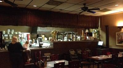 Photo of Pizza Place Anna's Pizza at 1979 E Pembroke Ave, Hampton, VA 23663, United States
