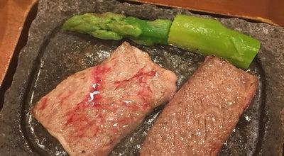 Photo of Japanese Restaurant 梅の花 福山店 at 明神町2-15-51, 福山市, Japan