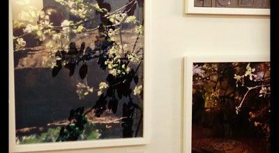Photo of Art Gallery Lokal at Annankatu 9, Finland