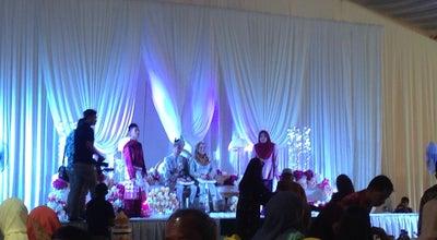 Photo of Cafe MZ Cafe @ Kpg Dato Abu Bakar Baginda, Bangi at Kampung Dato Abu Bakar Baginda, Bangi, Malaysia