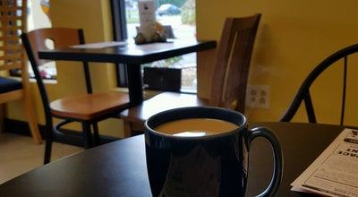 Photo of Cafe Coffee Café at Capri Isles Blvd, Venice, FL 34292, United States