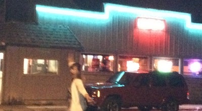 Photo of Bar Mickey's at 501 Tipton St, La Porte, IN 46350, United States