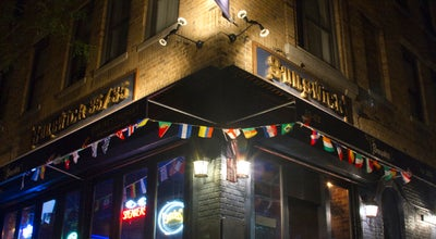 Photo of Bar Sunswick at 3502 35th St, Astoria, NY 11106, United States