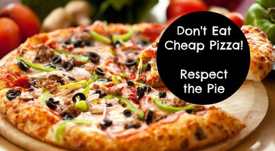 Photo of Pizza Place Mattenga's Pizzeria at 6044 Fm 3009, Schertz, TX 78154, United States