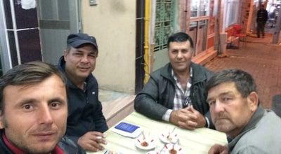 Photo of Nightclub Altiyol Mısmıl Kahvehanesi at Turkey