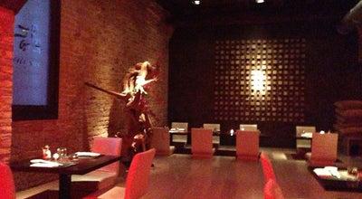 Photo of Japanese Restaurant Hisyou Sushi at Via Daniele Manin, 33, Treviso 31100, Italy