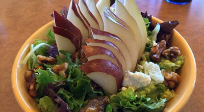 Photo of Salad Place Croutons at 335 Sw Century Dr., Bend, OR 97702, United States