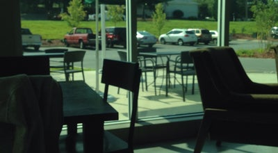 Photo of Coffee Shop Starbucks @ UWF Village at Gonzalez, FL, United States