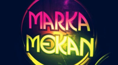 Photo of Music Venue Marka Mekan at Mithatpaşa Cad.no:34 Palmiye Avm, izmir 35330, Turkey