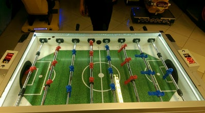 Photo of Arcade Enjoy Park at Dostluk Bulvarı No:15/a, Izmir, Turkey