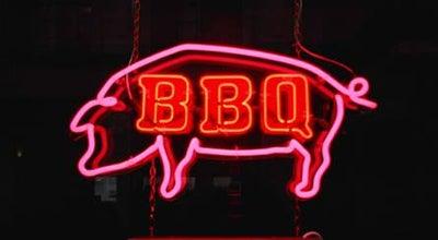 Photo of BBQ Joint Pot Liquor CAS at 6587 Las Vegas Blvd S # B-196, Las Vegas, NV 89119, United States