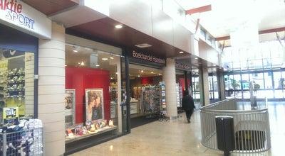 Photo of Bookstore Boekhandel Haasbeek at Netherlands