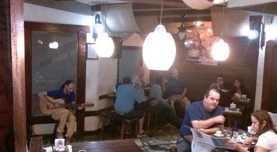 Photo of Cafe Café Portal at Av. Dr. Lisboa, 191 - Loja 112, Pouso Alegre 37550-000, Brazil