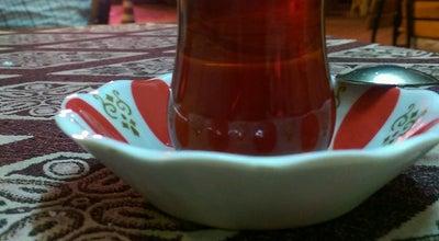 Photo of Tea Room Meydan Çay Evi at Turkey