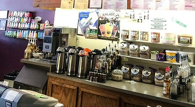 Photo of Coffee Shop Coachlight Coffee House at 30 N Wayne Street, Angola, IN 46703, United States