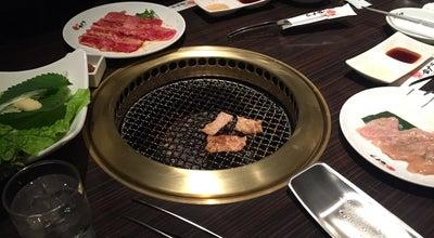 Photo of BBQ Joint 焼肉セナラ 熊谷店 at 代天神1048, 熊谷市, Japan