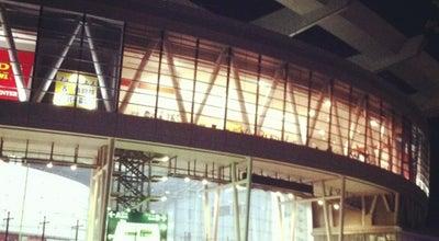 Photo of Stadium さいたまスーパーアリーナ at 中央区新都心8, さいたま市 330-9109, Japan