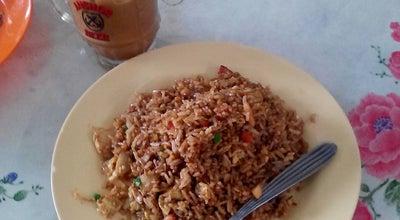 Photo of Breakfast Spot 豪华海鲜饮食中心 at Malaysia