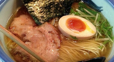 Photo of Food AFURI (阿夫利) at 恵比寿1-1-7, 渋谷区 150-0013, Japan