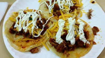Photo of Taco Place Taqueria Mi Casita at 2050 N Alma School Rd, Chandler, AZ 85224, United States