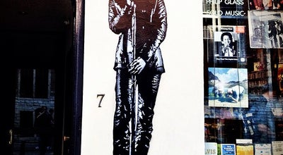 Photo of Tourist Attraction Arlequin Sprl at Rue Du Chene 7, Brussels 1000, Belgium