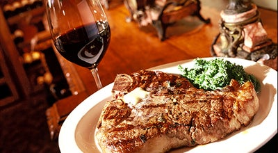 Photo of Steakhouse Vito's Chop House at 8633 International Dr, Orlando, FL 32819, United States