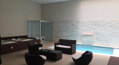 Photo of Nightclub Suite Lounge at Brazil