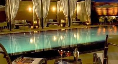 Photo of Hotel The Highland Dallas, Curio Collection by Hilton at 5300 E Mockingbird Lane, Dallas, TX 75206, United States