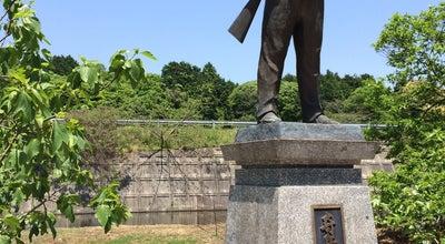Photo of Historic Site 奇兵隊陣屋跡 at Japan