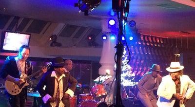 Photo of Nightclub The Vue at 195 Galaxy Blvd, Toronto, On, Canada