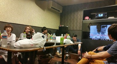Photo of Karaoke Bar ジャパンレンタカー 多治見店 カラオケ at Japan