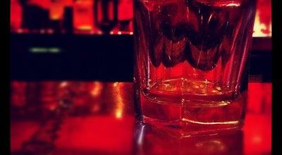 Photo of Bar Masa Woburn at 350 Cambridge Rd, Woburn, MA 01801, United States
